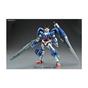 MG 00 Gundam Seven Sword/G Model Kit 2
