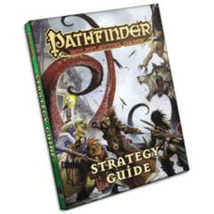 Strategy Guide
