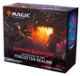 Adventures in the Forgotten Realms Bundle Pack 3