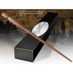 Death Eater's Wand (Brown)
