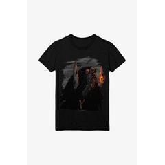 Gravelord Nito T-Shirt (XL)