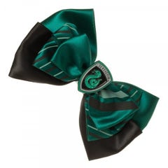 Slytherin Cosplay Bow