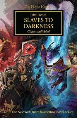 Slaves to Darkness