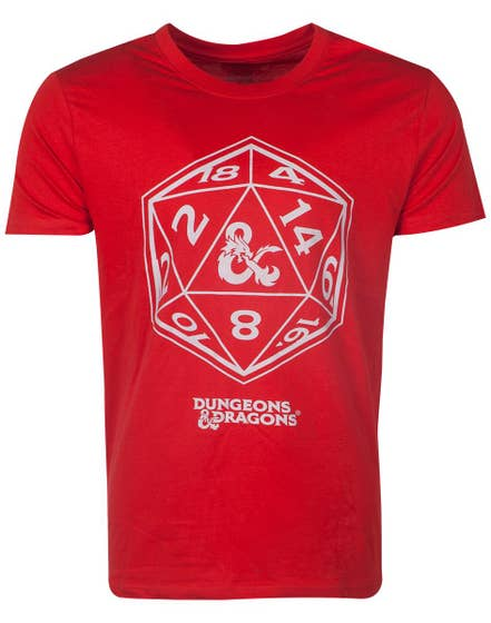 Wizards T-Shirt (S)