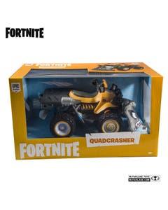 Fortnite Quadcrasher Vehicle Cs