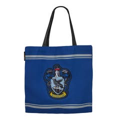 House Ravenclaw Tote Bag