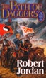 The Path of Daggers: The Wheel of Time Book 8