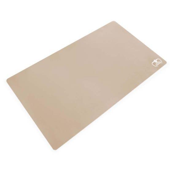 Monochrome Sand Play Mat 61x35cm