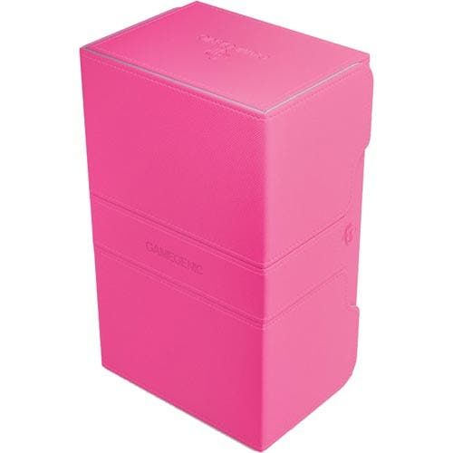 Stronghold Convertible Pink (200+)