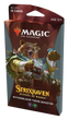 Strixhaven School of Mages Witherbloom Theme Booster Pack 3