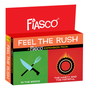 Feel the Rush Expansion Pack