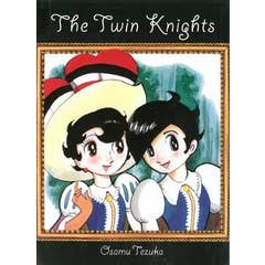 The Twin Knights
