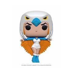 Sorceress POP! Retro Toys Vinyl Figure