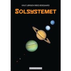 Solsystemet HC