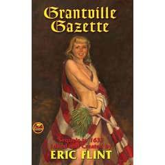 Grantville Gazette