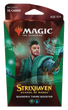 Strixhaven School of Mages Quandrix Theme Booster Pack 2
