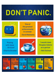 The Hitchhiker's Guide to the Galaxy: 42nd Anniversary Edition 2