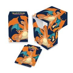 Charizard 2020 Deck Box
