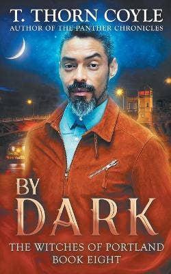 By Dark