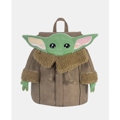 Child Figural Backpack by Danielle Nicole