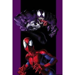 Ultimate Spider-man Ultimate Collection Vol. 3