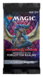 Adventures in the Forgotten Realms Set Booster Pack 5