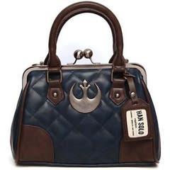 Solo Hoth Inspired Handbag