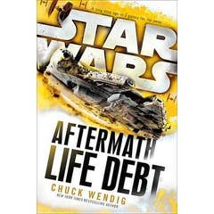 Star Wars: Life Debt: Aftermath
