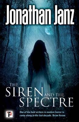 The Siren and The Spectre