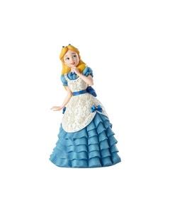 Alice Couture de Force Figurine 15 cm