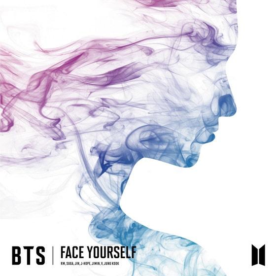 Face Yourself Album