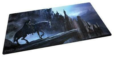 Court of the Dead Play Mat Demithyle, Horse 61 x 35 cm