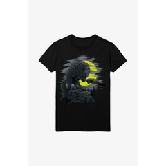 Great Grey Wolf Sif T-Shirt (S)