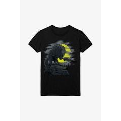 Great Grey Wolf Sif T-Shirt (XL)