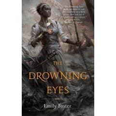 Drowning Eyes