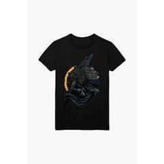 Nameless King T-Shirt (S)