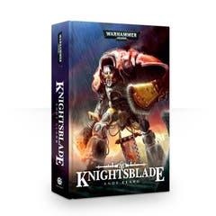 Knightblade