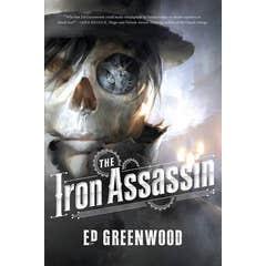 The Iron Assassin