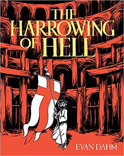 The Harrowing of Hell
