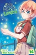 We Never Learn Vol. 14