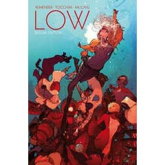 Low Book One