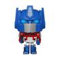 Pop Transformers Optimus Prime Vinyl Fig