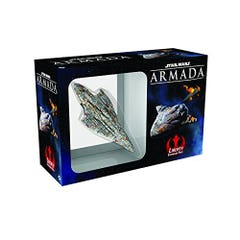 Star Wars: Armada – Liberty Expansion Pack