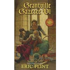 Grantville Gazette VI