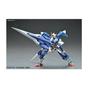 MG 00 Gundam Seven Sword/G Model Kit 3