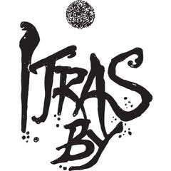 Itras By Kort