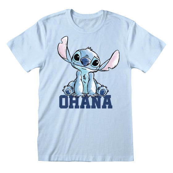 Ohana T-Shirt (M)