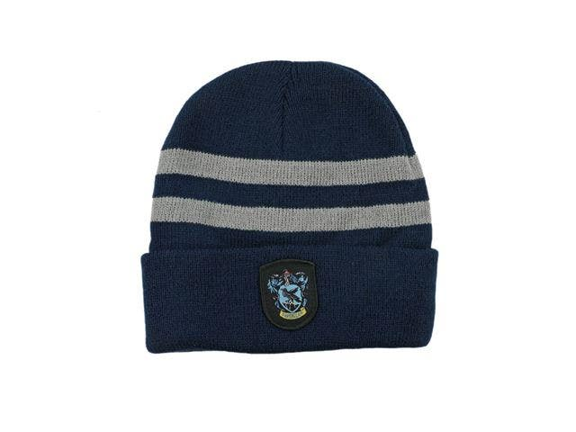 Ravenclaw Entry Edition Kids Beanie