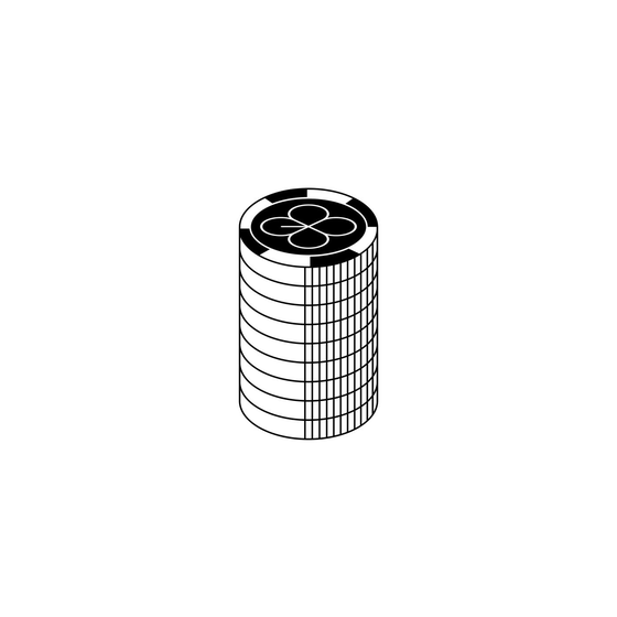 Lotto CH Album