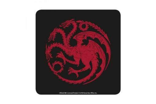Targaryen Coaster